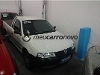 Foto Volkswagen saveiro 1.6 8 v cab simples 2004/2005