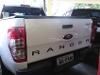 Foto Ford Ranger 2.5 Flex 4x2 CD XLS