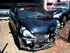 Foto Honda Fit LX 1.4 2007 Flex