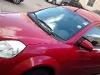 Foto Ford Ka completo 2009