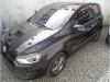 Foto Volkswagen Fox Black 2012 Promoção 8V Ñ Gol...