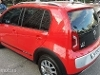 Foto Volkswagen cross up 1.0 tsi 12v flex 4p manual...