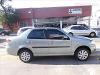 Foto Fiat siena 1.0 mpi el 8v flex 4p manual 2010/2011