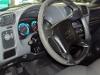 Foto Gm - Chevrolet S10 - 2009