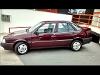 Foto Fiat tempra 2.0 ie 16v gasolina 4p manual /1995