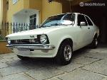 Foto Chevrolet chevette 1.4 8v gasolina 4p manual 1977/