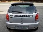 Foto Chevrolet celta 1.0 8V 2P (GG) BASICO 2003/2004