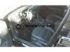 Foto Volkswagen jetta 2.0 comfortline 2012/