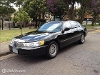 Foto Lincoln town car 5.0 v8 signature series...