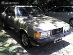 Foto Chevrolet opala 4.1 diplomata 12v gasolina 2p...