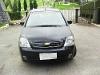 Foto Gm Chevrolet Meriva Premium 1.8 Flex Easytronic