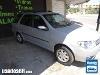 Foto Fiat Palio Weekend Prata 2006/2007 Á/G em Goiânia