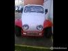 Foto Volkswagen buggy (fusca adp) /1970