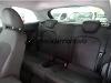 Foto Audi a1 attraction 2.0 20v tfsi-quattro 2p...