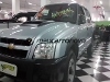 Foto Chevrolet s10 cd 4x4 2.8 4P TURBO 2009/2010...