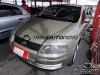 Foto Fiat stilo 1.8 16V 4P 2003/ Gasolina DOURADO