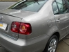 Foto Polo Sedan Comfortline i Motion Flex 2012/2013