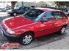 Foto GM - Chevrolet Astra GLS 2.0mpfi 4p. 95 Vermelha