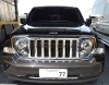 Foto Jeep Cherokee Limited 3.7 V6 4x4 A/t Preto 2010/