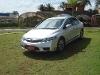 Foto Honda civic sedan lxl1.8 16V 4P AUT 2010/2011...