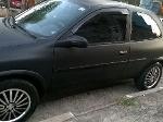 Foto Gm Chevrolet Corsa Wind 2000
