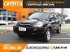 Foto Hyundai Tucson 2.0 GL 16v 142cv 2wd 4p...