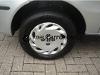 Foto Fiat palio fire 1.0 8V 4P 2003/2004