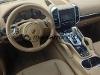 Foto Porsche cayenne 4x4 3.6 v-6 (tiptr) 4P 2012/2013