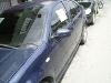 Foto Vw Volkswagen Bora 2001