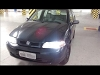 Foto Fiat palio 1.0 mpi ex fire 8v flex 2p manual /