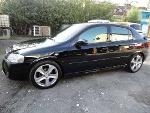 Foto Chevrolet astra 2.0 8v/ cd 2.0 8v hatchback 5p...
