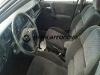 Foto Chevrolet vectra gls 2.2 16V AUT 4P 2000/