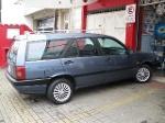 Foto Fiat Tempra Sw SLX 2.0 8v 1994