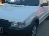 Foto Fiat Uno Mille Way Economy 2p em excelente...