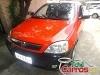 Foto Corsa Sedan Premium 1 - 2011 - Porto Alegre -...