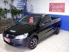 Foto Volkswagen Saveiro 1.6 Mi Total Flex 8V