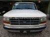 Foto Ford f-1000 xl turbo 2.5 HSD 2P 1997/