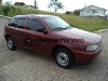 Foto Volkswagen gol 16v plus 1.0MI 4P 1998/ Gasolina...