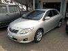 Foto Toyota corolla sedan xei 1.8 16v (aut) 4P 2009/...