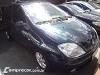 Foto Renault Scenic 2004 em Indaiatuba