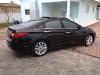Foto Hyundai Sonata 2012 Top De Linha
