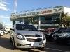 Foto Chevrolet Agile LTZ 1.4 8V (Flex)