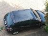 Foto Gm Chevrolet Vectra GT lindo de barbada 2009
