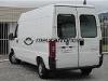 Foto Fiat ducato maxi cargo furgao 2.8 JTD 4P 2005/2006
