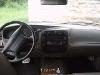 Foto Ford Explorer XLT 4x4 1997 -