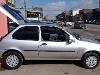 Foto Ford Fiesta Ano 1997, Oferta, A Baixo Da...