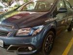 Foto Chevrolet Onix Ltz 1.4
