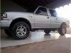 Foto Ford ranger 2.8 turbo intercooler 4x4