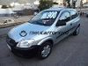 Foto Chevrolet celta life(n. Geracao) 1.0 VHC...