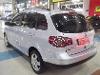 Foto Volkswagen Spacefox 2009